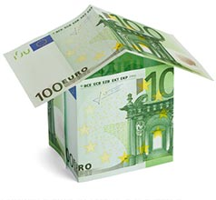 ren gociation de taux immobilier obtenez un devis imm diat pour votre rachat de pr t immobilier. Black Bedroom Furniture Sets. Home Design Ideas
