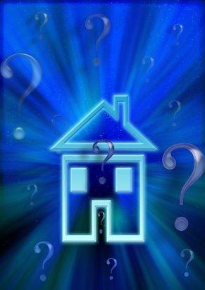 les derniers jours de la d duction des int r ts d 39 emprunt immobilier. Black Bedroom Furniture Sets. Home Design Ideas