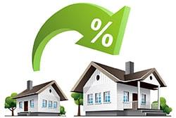 Ne Negligez Pas Le Transfert De Pret Immobilier