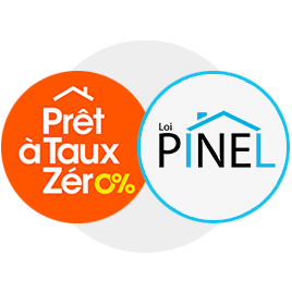 Ptz et pinel des dispositifs prolong s mais recentr s for Ptz 2017 simulation