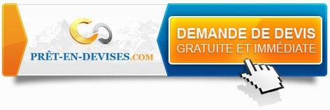 assurance pret immobilier franc suisse
