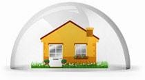 assurance de pr t immobilier tout ce qu 39 il faut conna tre. Black Bedroom Furniture Sets. Home Design Ideas