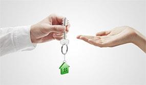 Pret Immobilier Conventionne Achetez Et Beneficiez Des Apl