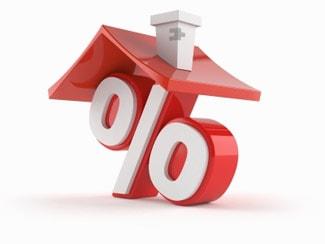 pret immobilier taux fixe