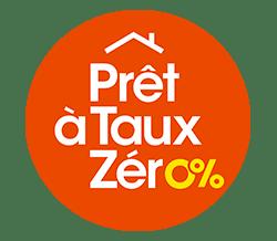 7d4ecfa09b PTZ : le nouveau Prêt à Taux Zéro